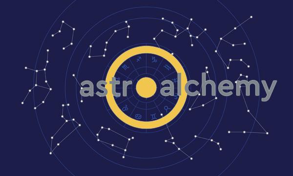 Αστρολογικό Προφίλ 2021